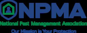 NPMA Idaho